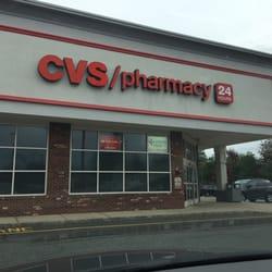 cvs pharmacy drugstores 1105 rte 46 ledgewood nj phone