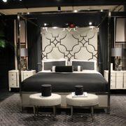 Attrayant ... Photo Of Quality Furniture Discounts   Orlando, FL, United States ...