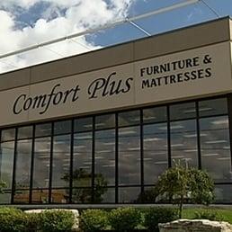 Exceptional Photo Of Comfort Plus Furniture U0026 Mattresses   Waterloo, ON, Canada
