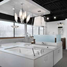 Photo Of Ferguson Bath Kitchen Lighting Gallery Jackson Ms United States