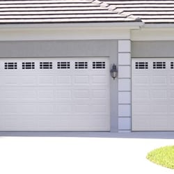 Photo Of Sun City Garage Doors   Henderson, NV, United States