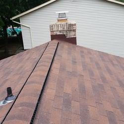 Homefix Custom Remodeling 48 Photos Amp 31 Reviews