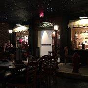The Place Photo Of Donato S Italian Restaurant Port Charlotte Fl United States