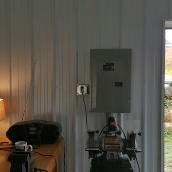 Dynamic Electrical Solutions - 29 Photos - Electricians - 50