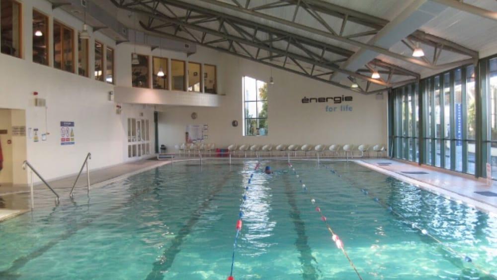 Energie Fitness Sportscholen Applewood Village Balrothery Dublin Ierland Telefoonnummer