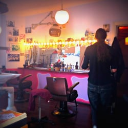 SchnittEcke - 20 Reviews - Hair Salons - Lerchenstr. 107 ...