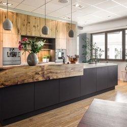 Küchen angebot münchen  Schreinerei Würzburger - Angebot erhalten - 46 Fotos - Schreiner ...