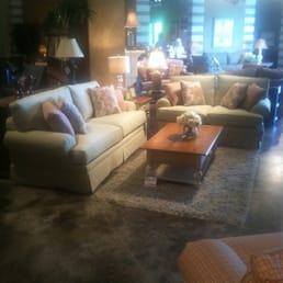 Photos For Home Comfort Furniture Mattress Center Yelp