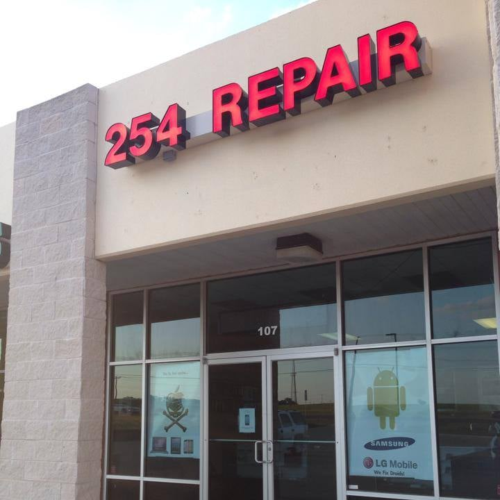 Unique Cell Phone Repair Killeen