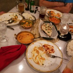 f03619458c8 India Garden Restaurant - Order Food Online - 46 Photos   152 Reviews -  Indian - Mile Square - Indianapolis