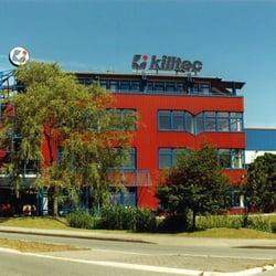 competitive price 5ef6d 9bb26 Killtec Sport - und Freizeit - Sporting Goods - Zimmererstr ...