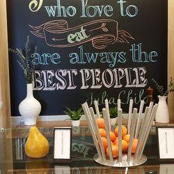 Photo of The Boardwalk Restaurant - Huntington Beach, CA, United States ...