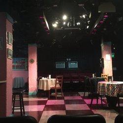 Photo Of Audrey Herman Spotlighters Theatre