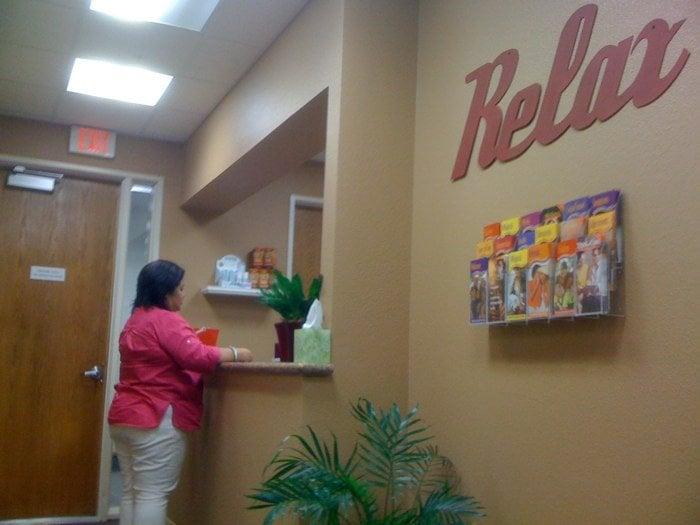 Kaufman Chiropractic: 1100 Rose Dr, Benicia, CA