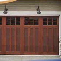 Photo Of EZ Overhead Doors   Santa Barbara, CA, United States