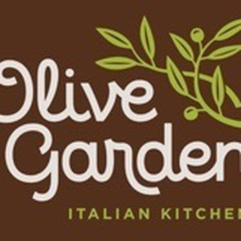Olive Garden Italian Restaurant 71 Photos 40 Reviews Italian