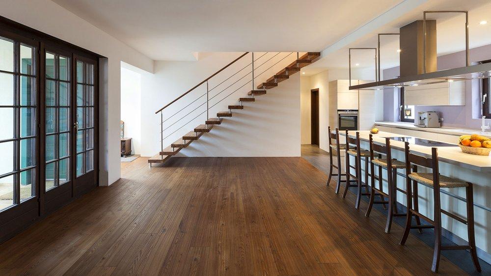 Affordable Home Maintenance: 26501 Lenox Rd, Barnett, MO