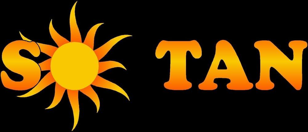 So Tan