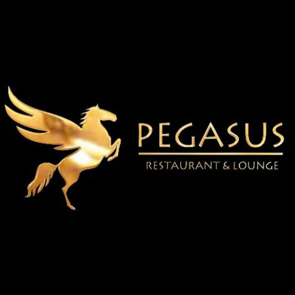 Pegasus Restaurant and Lounge: 3375 Buford Hwy NE, Atlanta, GA