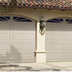 Photo Of A U0026 L Garage Doors   Santa Rosa, CA, United States ...
