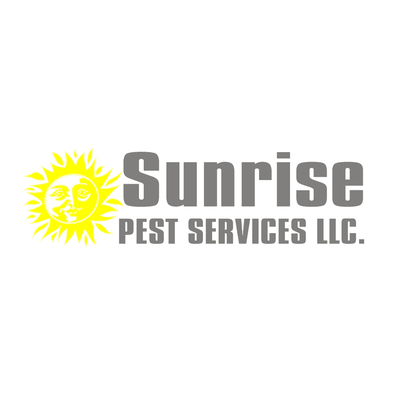 Photo For Sunrise Pest Services