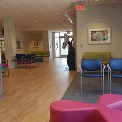 Pediatricians in East Greenville - Yelp