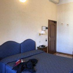 Hotel Alessandra - 11 Reviews - Hotels - Borgo Santi Apostoli 17 ...