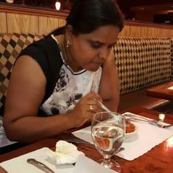 Best Chettinad Restaurant In Nj