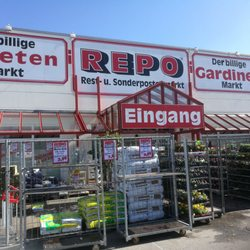 Repo   Furniture Stores   Silostr. 3, Anklam, Mecklenburg
