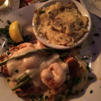 deck house   photos   reviews  seafood   charlotte ave, Beach House/