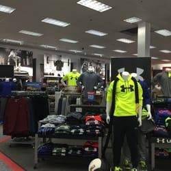 Bob s Stores - 39 Photos   20 Reviews - Men s Clothing - 100 Mazzeo ... 0db0b690584c