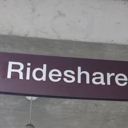 Uber - 19 Photos & 67 Reviews - Car Share Services
