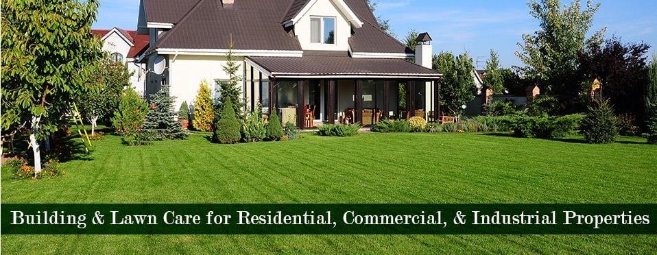 South Suburban Maintenance: 4130 175th Pl, Country Club Hills, IL