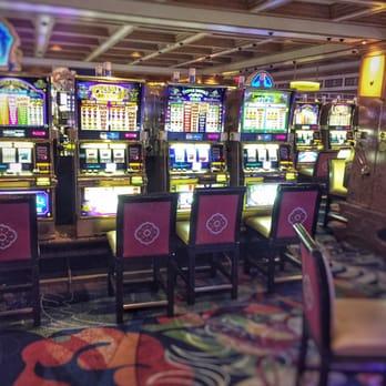 Casino winners in biloxi ms
