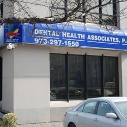Photo Of Dental Health Associates PA