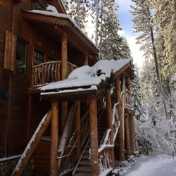 Astonishing The Cottage Inn 92 Photos 82 Reviews Hotels 1690 W Download Free Architecture Designs Scobabritishbridgeorg