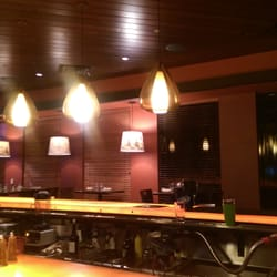 Photo Of Embers Steakhouse Albuquerque Nm United States