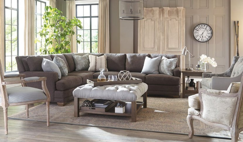 Groen S Fine Furniture Furniture Stores 208 Matteson St Dyer In United States Phone