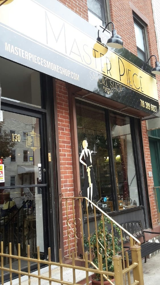 Smoke shops in brooklyn ny : Banana republic suits sale