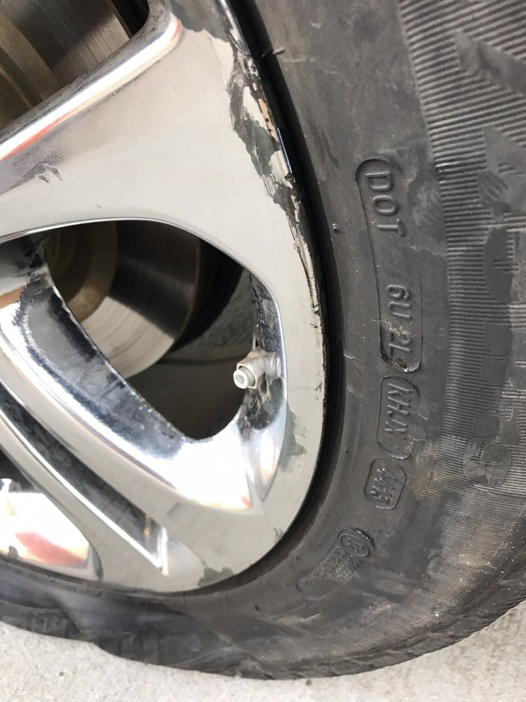 Car Wash 103