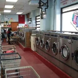 Delancey laundromat 15 reviews sewing alterations 9 11 photo of delancey laundromat new york ny united states new machines solutioingenieria Choice Image