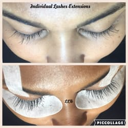 04be34a6e1c Lyndee's Lashes & Brows - 167 Photos - Eyelash Service - 12410 Milestone  Center Dr, Germantown, MD - Phone Number - Services - Yelp