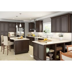 Las Vegas Kitchen Cabinet Co - Kitchen & Bath - Las Vegas, NV ...