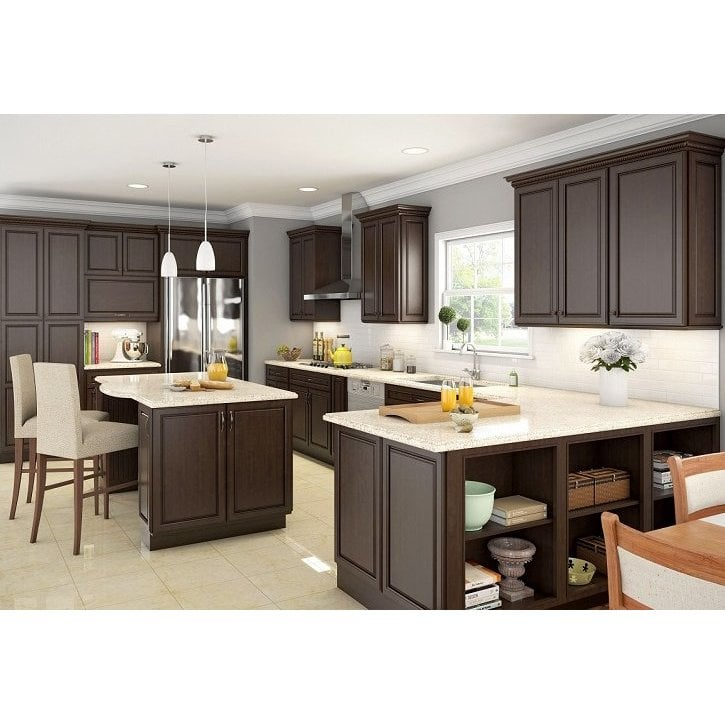 kitchen cabinets in las vegas las vegas kitchen cabinet co kitchen amp bath las vegas 20569