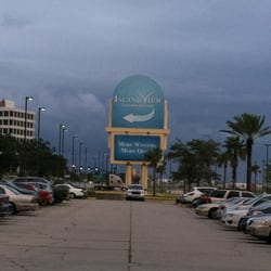 Island View Casino Resort  Gulfport MS  Yelp