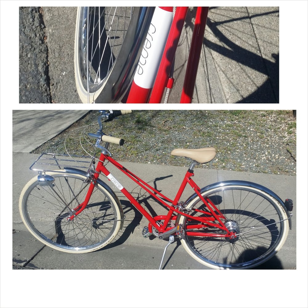 mikeu0027s bikes of walnut creek 26 photos u0026 142 reviews bikes n california blvd walnut creek ca phone number yelp