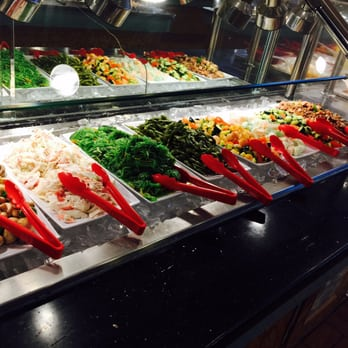 asia seafood buffet 205 reviews   113 photos buffets asia buffet temecula ca asian buffet in murrieta ca