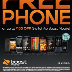 Get Wireless - (New) 36 Reviews - Mobile Phones - 2775 Clayton Rd