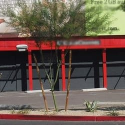 Gay clubs in phoenix arizona