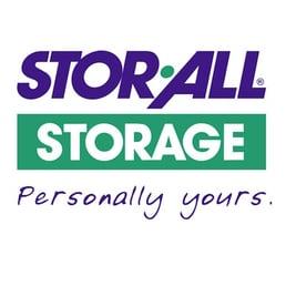 Photo Of Stor All Storage Coconut Creek   Coconut Creek, FL, United States